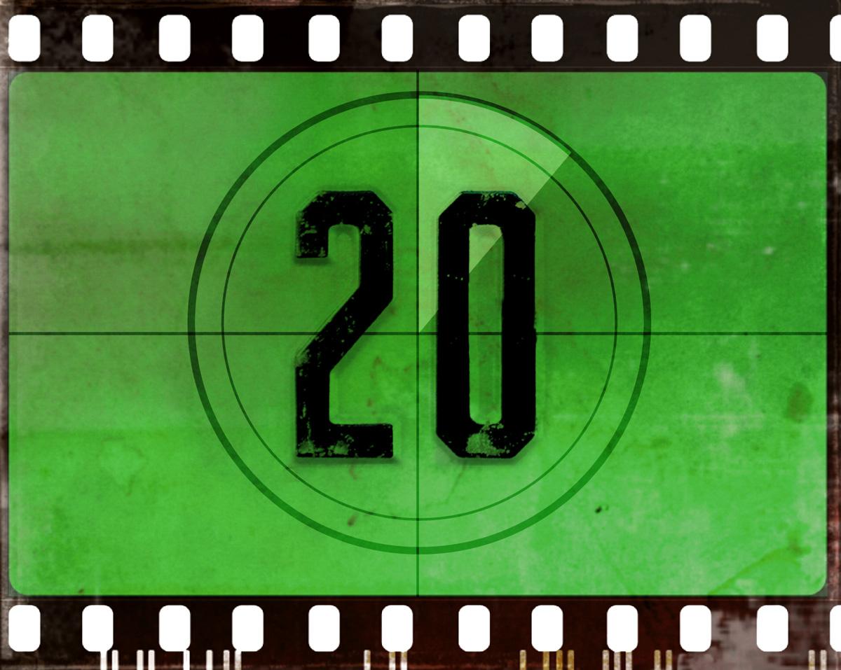 20 ein projekt für jafar panahi und die freiheit